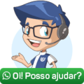 Chat Bot Edu